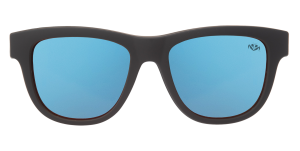 Music Sunglasses Blue