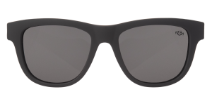 Music Sunglasses Black