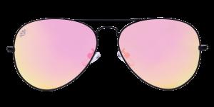 Top Gun Pink Fusion